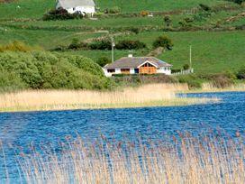 Lough Cluhir Cottage - Kinsale & County Cork - 2920 - thumbnail photo 8