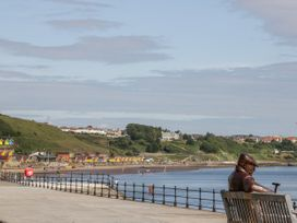 Spa Side Apartment - Whitby & North Yorkshire - 29239 - thumbnail photo 17