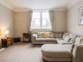 Spa Side Apartment - Whitby & North Yorkshire - 29239 - thumbnail photo 6
