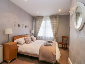 Spa Side Apartment - Whitby & North Yorkshire - 29239 - thumbnail photo 12