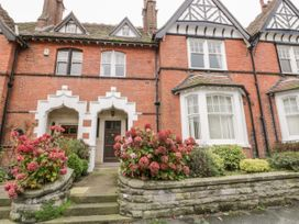 Spa Side Apartment - Whitby & North Yorkshire - 29239 - thumbnail photo 1
