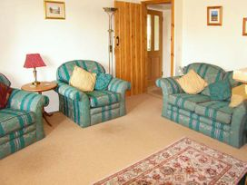 Appletree Cottage - Northumberland - 29281 - thumbnail photo 4