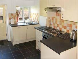Appletree Cottage - Northumberland - 29281 - thumbnail photo 5