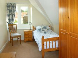 Appletree Cottage - Northumberland - 29281 - thumbnail photo 8