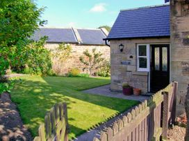 Appletree Cottage - Northumberland - 29281 - thumbnail photo 10