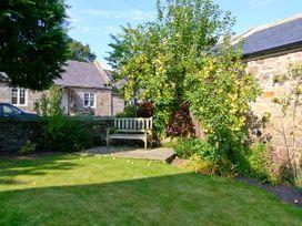Appletree Cottage - Northumberland - 29281 - thumbnail photo 2