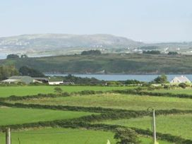 Corr an Droma - Kinsale & County Cork - 29301 - thumbnail photo 15