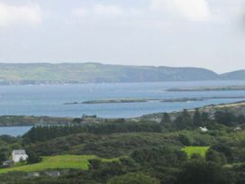 Corr an Droma - Kinsale & County Cork - 29301 - thumbnail photo 14