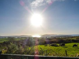 Corr an Droma - Kinsale & County Cork - 29301 - thumbnail photo 16