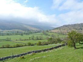 The Hayloft at Tennant Barn - Yorkshire Dales - 29303 - thumbnail photo 18
