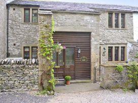 The Hayloft at Tennant Barn - Yorkshire Dales - 29303 - thumbnail photo 1