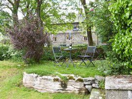 The Hayloft at Tennant Barn - Yorkshire Dales - 29303 - thumbnail photo 14