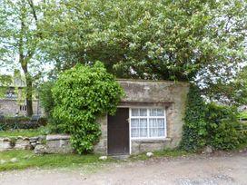 The Hayloft at Tennant Barn - Yorkshire Dales - 29303 - thumbnail photo 15