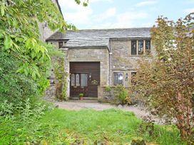 The Hayloft at Tennant Barn - Yorkshire Dales - 29303 - thumbnail photo 13