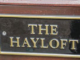 The Hayloft at Tennant Barn - Yorkshire Dales - 29303 - thumbnail photo 3