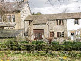 The Hayloft at Tennant Barn - Yorkshire Dales - 29303 - thumbnail photo 2