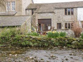 The Hayloft at Tennant Barn - Yorkshire Dales - 29303 - thumbnail photo 4