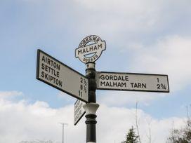 The Hayloft at Tennant Barn - Yorkshire Dales - 29303 - thumbnail photo 21