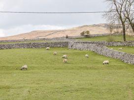 The Hayloft at Tennant Barn - Yorkshire Dales - 29303 - thumbnail photo 22