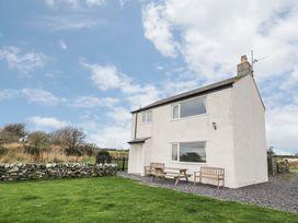 Pentre Iago - Anglesey - 29307 - thumbnail photo 3