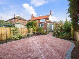 Hillside Cottage - Suffolk & Essex - 29315 - thumbnail photo 1