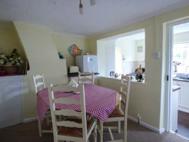 Hillside Cottage - Suffolk & Essex - 29315 - thumbnail photo 6