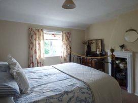 Hillside Cottage - Suffolk & Essex - 29315 - thumbnail photo 9
