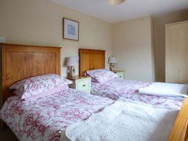 Hillside Cottage - Suffolk & Essex - 29315 - thumbnail photo 10