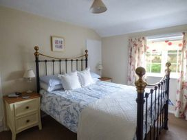 Hillside Cottage - Suffolk & Essex - 29315 - thumbnail photo 8