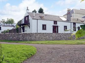 The Old Coach House - Scottish Lowlands - 29322 - thumbnail photo 5