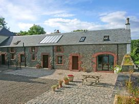 The Old Coach House - Scottish Lowlands - 29322 - thumbnail photo 4