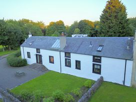 The Old Coach House - Scottish Lowlands - 29322 - thumbnail photo 3