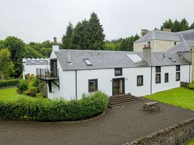 The Old Coach House - Scottish Lowlands - 29322 - thumbnail photo 19