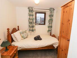 Blencathra Barn - Lake District - 29323 - thumbnail photo 13
