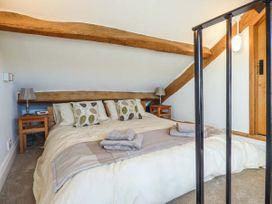 Saddleback Barn - Lake District - 29324 - thumbnail photo 8