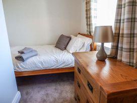 Saddleback Barn - Lake District - 29324 - thumbnail photo 11