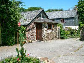 Willow Cottage - Cornwall - 29349 - thumbnail photo 1