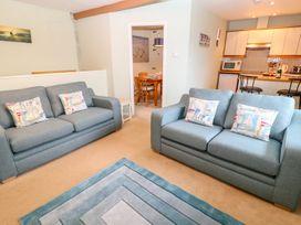 Primrose - Cornwall - 29354 - thumbnail photo 6