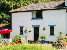 Bluebell - Cornwall - 29355 - thumbnail photo 2