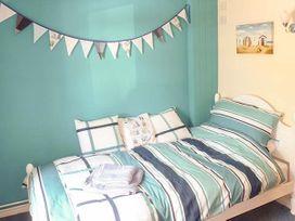 Bluebell - Cornwall - 29355 - thumbnail photo 8