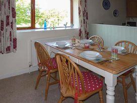 Foxglove - Cornwall - 29356 - thumbnail photo 3