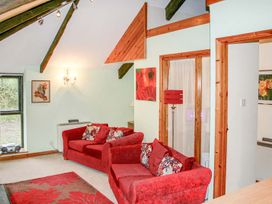 Bramble Cottage - Cornwall - 29357 - thumbnail photo 4