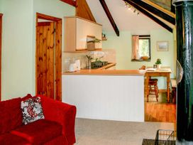 Bramble Cottage - Cornwall - 29357 - thumbnail photo 6