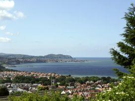 Sea View - North Wales - 2937 - thumbnail photo 11