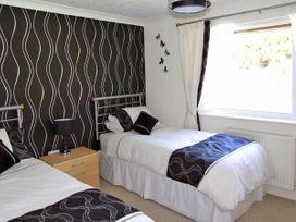Sea View - North Wales - 2937 - thumbnail photo 8