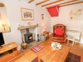 Blacksmith's Cottage - Yorkshire Dales - 29398 - thumbnail photo 3