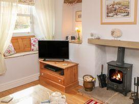 Blacksmith's Cottage - Yorkshire Dales - 29398 - thumbnail photo 5