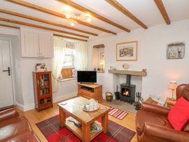 Blacksmith's Cottage - Yorkshire Dales - 29398 - thumbnail photo 6