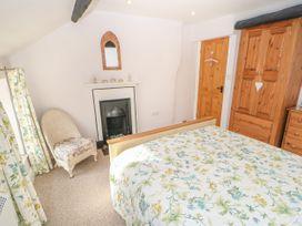 Blacksmith's Cottage - Yorkshire Dales - 29398 - thumbnail photo 17