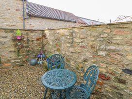 Blacksmith's Cottage - Yorkshire Dales - 29398 - thumbnail photo 20